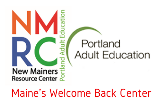 The New Mainers Resource Center